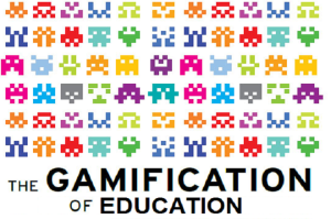 gamification_in_education