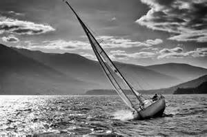 sailing-koots